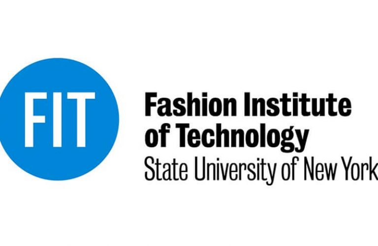 Top 10 Fashion Design Schools In The Us Moonprep