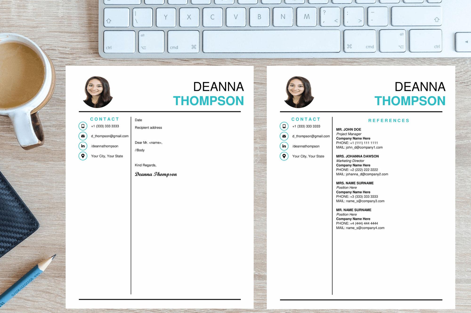t1-resume-cover-letter-1