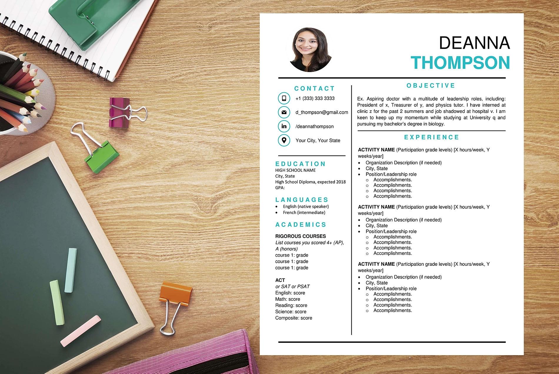 t1-resume-cover-letter-4