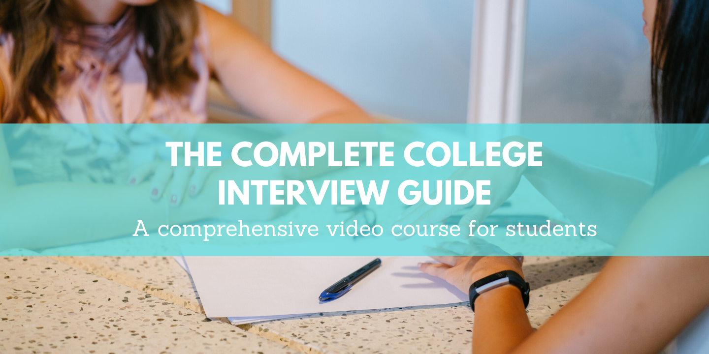 register for Complete interview guide Moon Prep online course