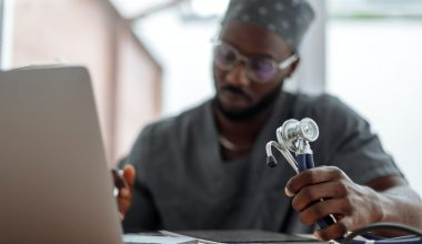 Aspiring med students should choose their school carefully if they want to get accepted to competitive residency programs.